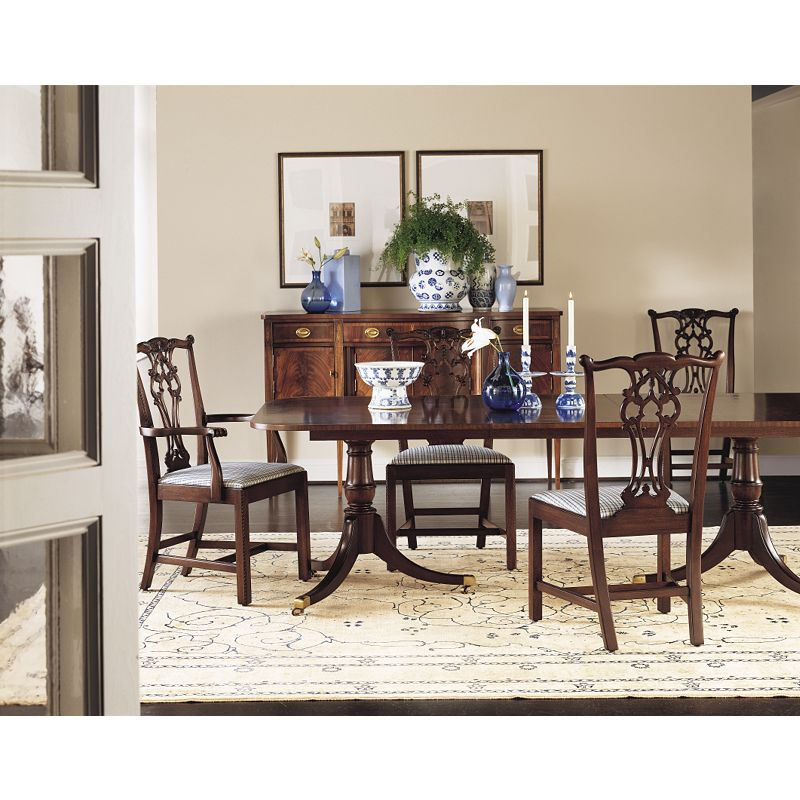 Buffets Add Style To Every Space Nell, What Is A Dining Room Buffet