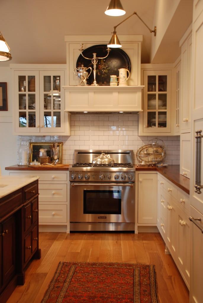 5-4 kitchen 1