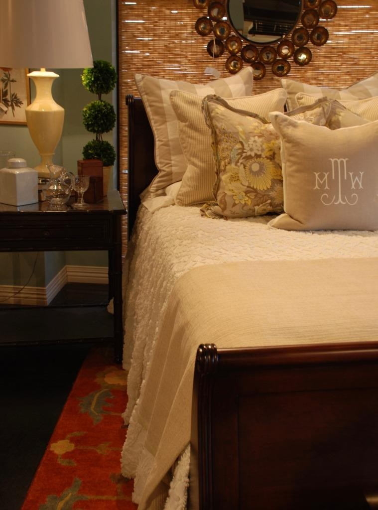 3-28 bedding 2