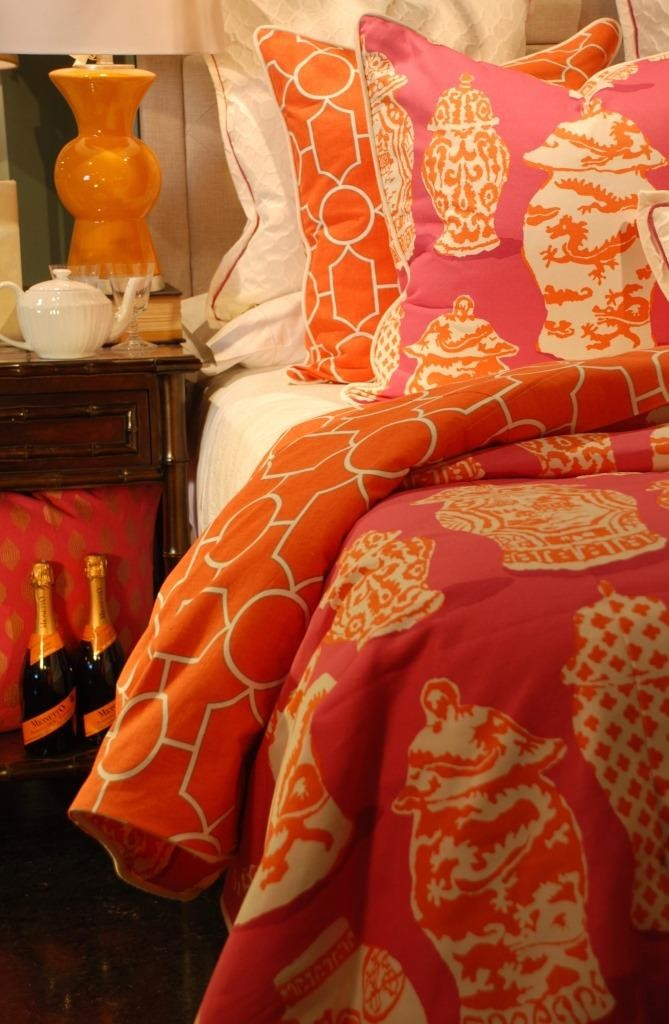 3-28 bedding