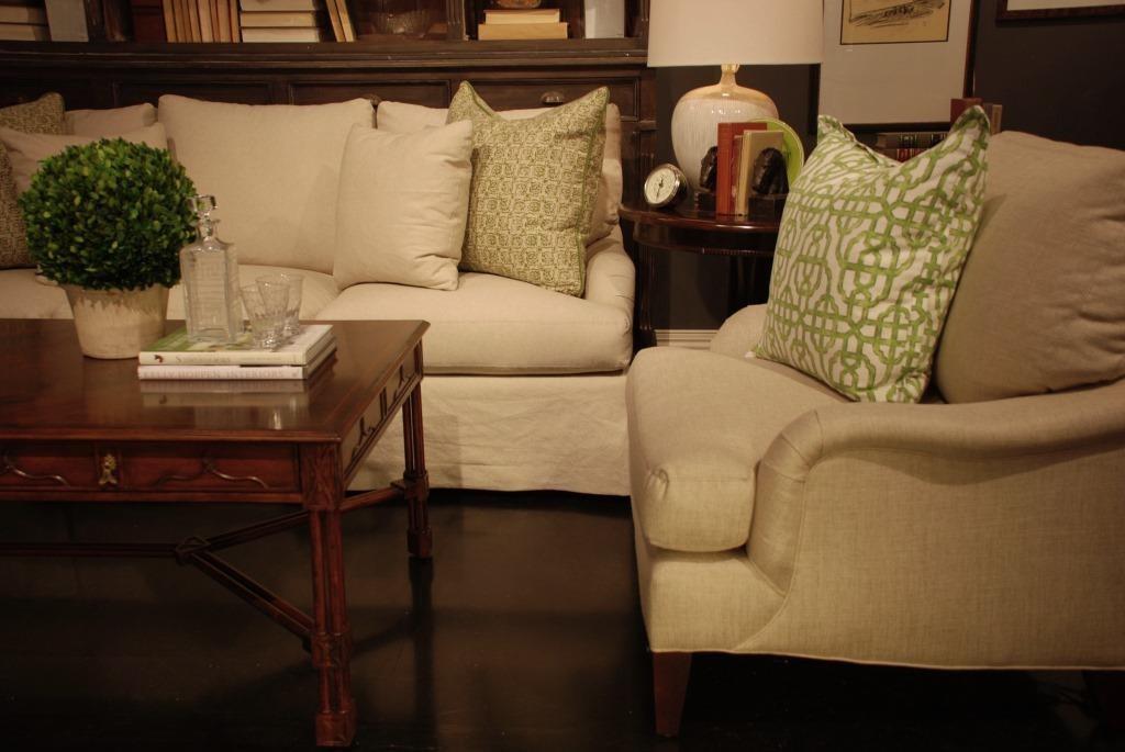 3-28 sofa 2
