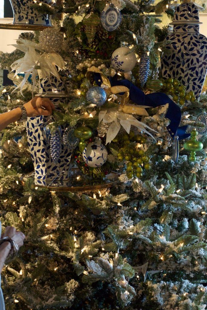 10-17-6-bev-placing-ornament