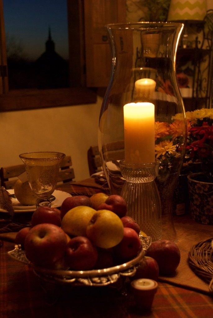 11-7-view-candle-centerpiece