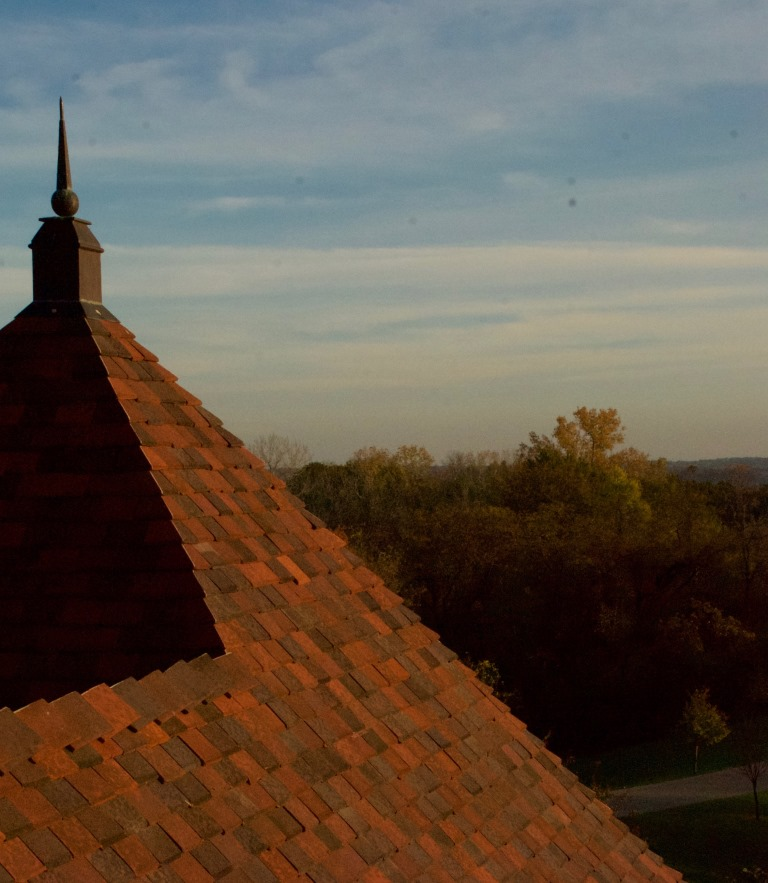 11-7-view-roof